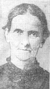Mrs. Henry Virts