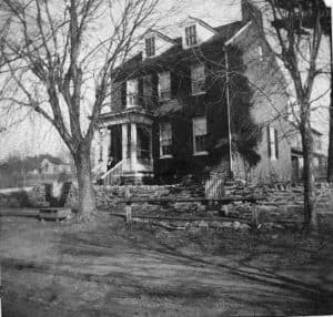 street-second-15606-william-williams-house-1930s
