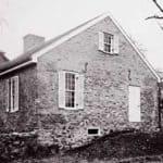 Williams William School